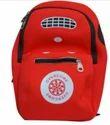 Car Shaped Toddler Backpack