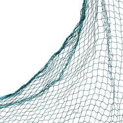 Trawl Nets - Manufacturers & Suppliers in India