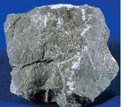 Natural Limestones