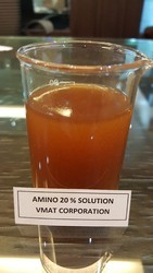 Amino Acid Solution