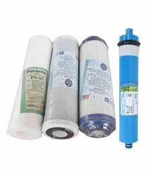 RO Filter Kit