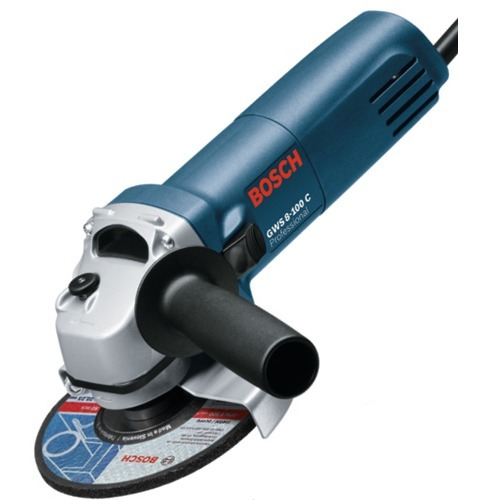 Bosch Angle Grinder Warranty 6 Months Rs 1900 Piece S