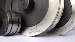 OD Master Or Master Setting Discs