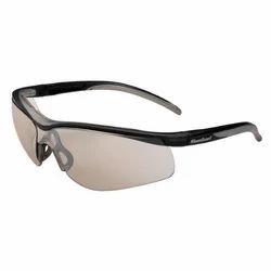 V 40 Contour Eye Protection