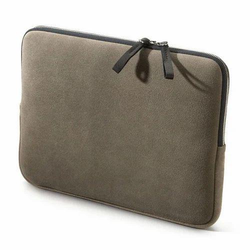 e4d8e0369e4e Laptop Accessories - Laptop Cases Wholesale Trader from Thane