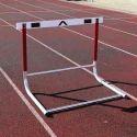 Track Hurdle