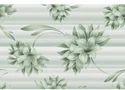 Aqua Green Decor Ceramic Tiles