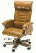 President Chair Series LP-103
