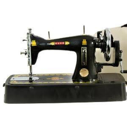 Usha Sewing Machines Buy And Check Prices Online For