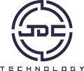 JDC Technology