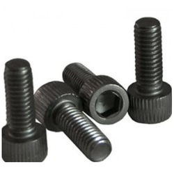 Round L Key Bolt, For Hardware Fittings, Size: 1-3 Inch