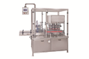 CPTIL 40 Screw Capping Machine