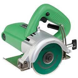Cutter Machine CM4ST-Hitachi