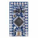 Arduino Promini 328 5V 16MHZ