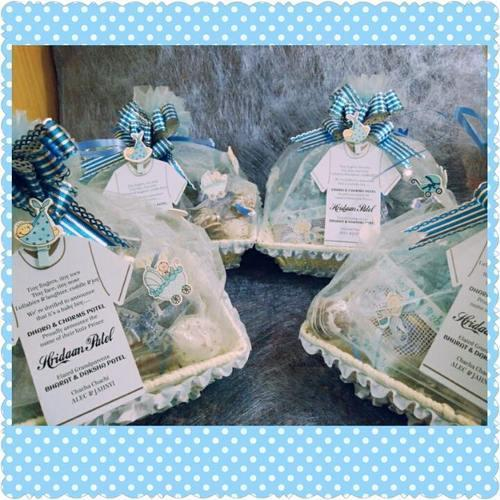 Baby Announcement Gifts Baby Announcement Gift Manufacturer From