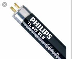 Philips Tl 6w Blb