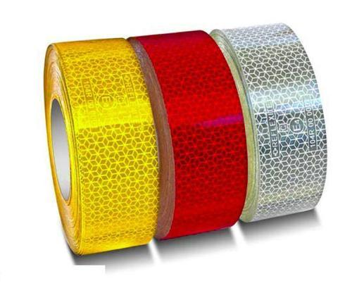 Image result for Reflective Tape