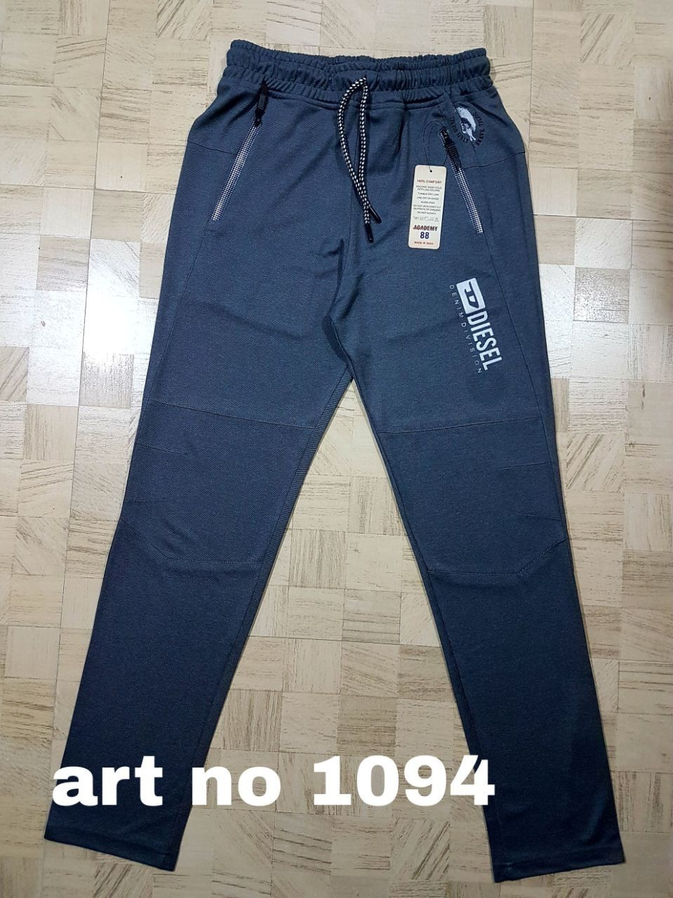 Male Gym Wear Mens Lowers, Rs 400