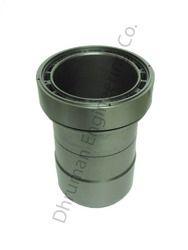 Vilter 450 Cylinder Liner