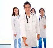 Ayurvedic Medicines Services