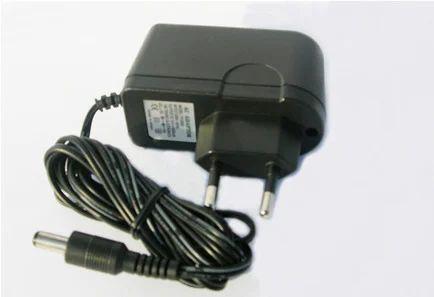 Cctv Power Adaptor Any Dvr Or Camera ( 12v 2amps)