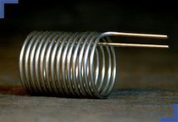 Stainless Steel 304L Coil Tubing