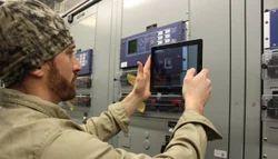Engineering Utility Maintenance Service