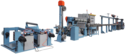 Power Cable Extrusion Line