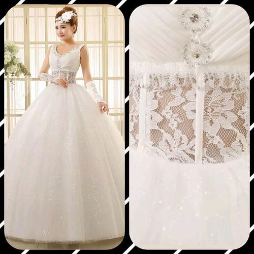 2da7d3a62f3 Christian Net Christians Wedding Gown White