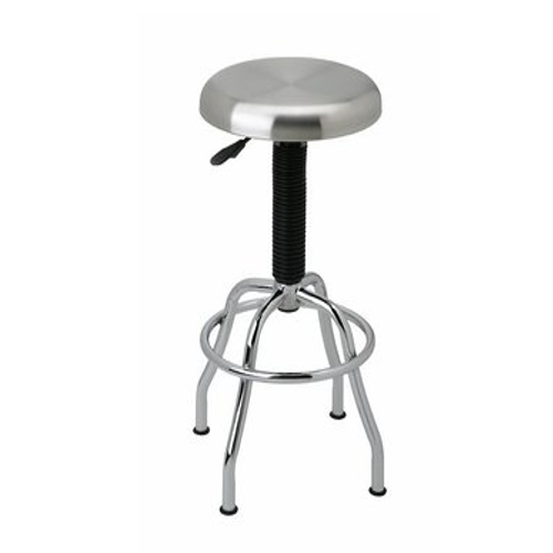 Laboratory Furniture - Laboratory Stool Manufacturer from