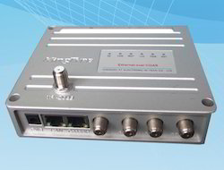 Optronix EOC Master Plus 2RF In & Out, Model Name/Number: Kt Em 13, Packaging Type: Box