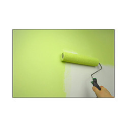 interior and exterior painting service in hyderabad