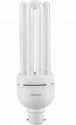 Havells Retrofit Higher Cool Daylight CFL