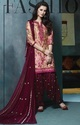 Latest Patiala Salwar Suit