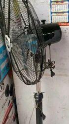 Electrical Fan Service