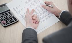 NRI Taxation Service