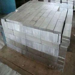 Aluminum Patta