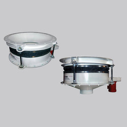 Vibro Screen And Bin Activator Spares Manufacturer From
