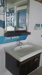 Bathroom Cabinet In Ernakulam Kerala Get Latest Price