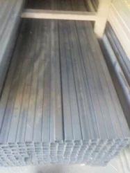 Steel Molds