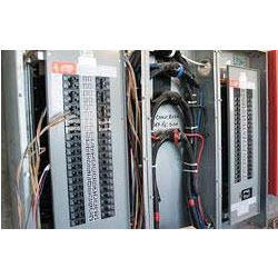 Control Panel Repairing Services