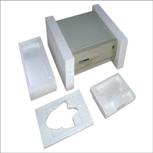 Thermocol Fitment | Heera Packaging | Manufacturer in