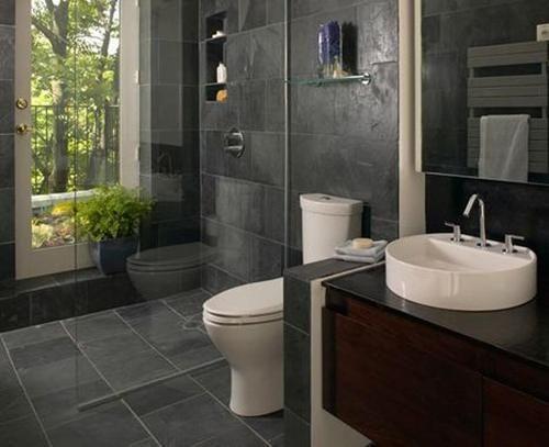 bathroom design - Bathroom Designs In Mumbai