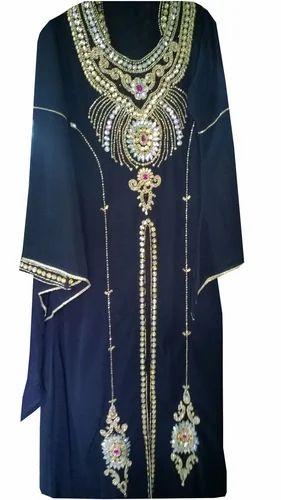 Image result for navy blue vestment