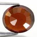 12.24 Carat Hessonite