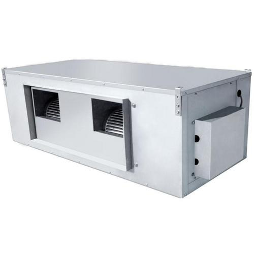 Duct AC - Ducted Split Air Conditioner Latest Price, Manufacturers