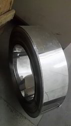 Stainless Steel 201 Coil