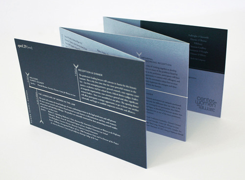 accordion fold brochures printing in sector 25 gandhinagar amba