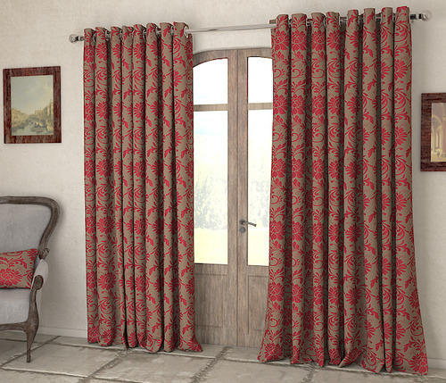 Manufacturer Of Window Curtains Roman Blinds By Delux