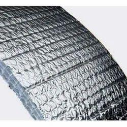 Roof Insulation Material Insulators U0026 Insulation Materials | Mechtex  Engineers In Ludhiana | ID 2890288030 Sc 1 St IndiaMART